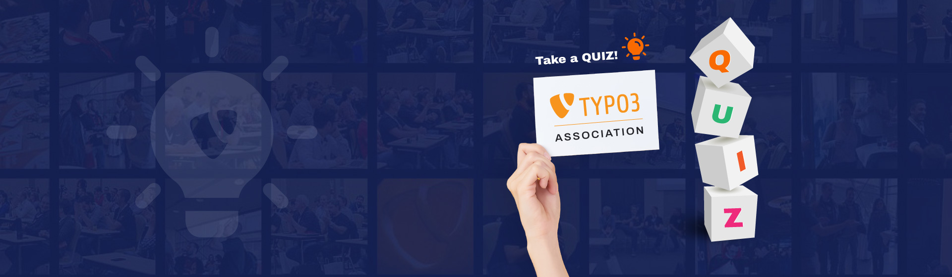 How Well Do You Know About TYPO3 Association?