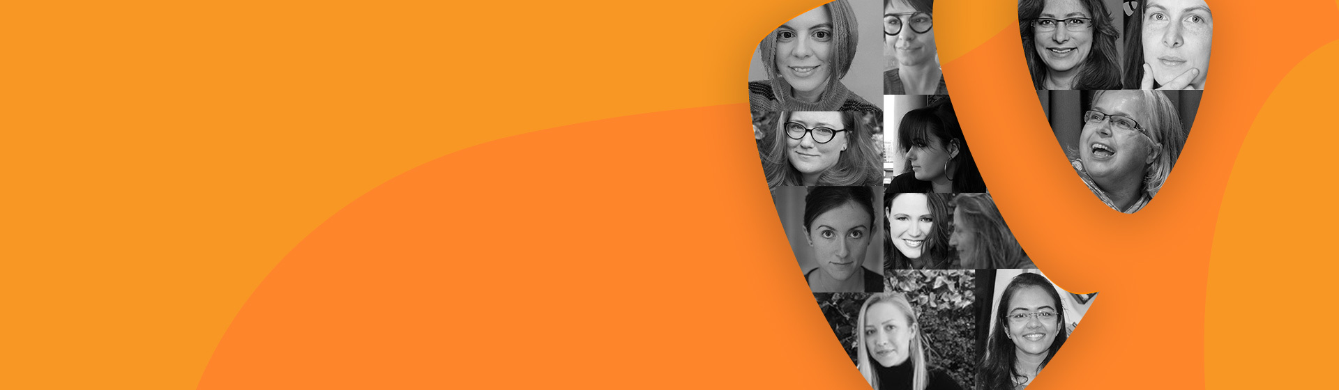 10+ Women of TYPO3 Who Code, Design, and Inspire!