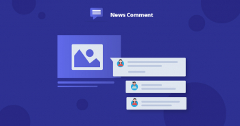 Comment Extension for EXT:news