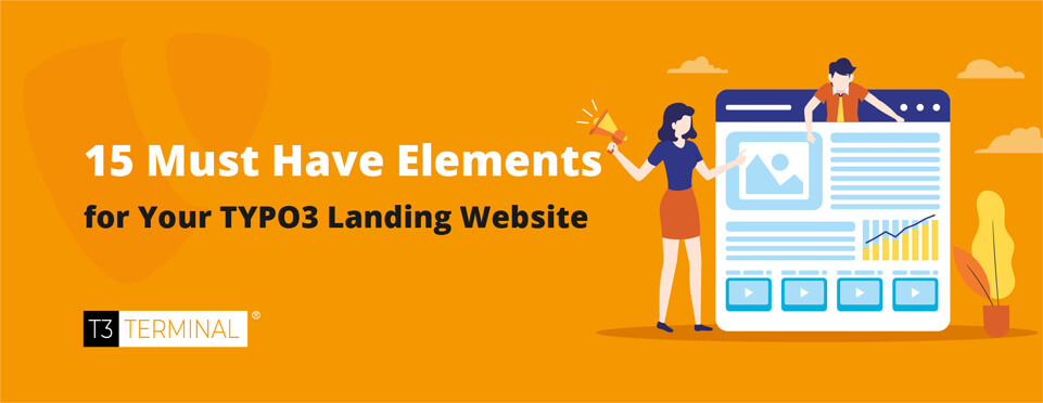 15-must-have-elements-for-your-typo3-landing-website