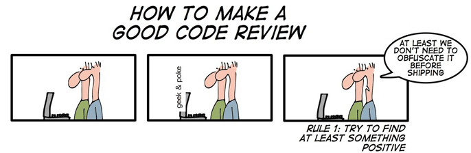 how-to-make-good-code-review