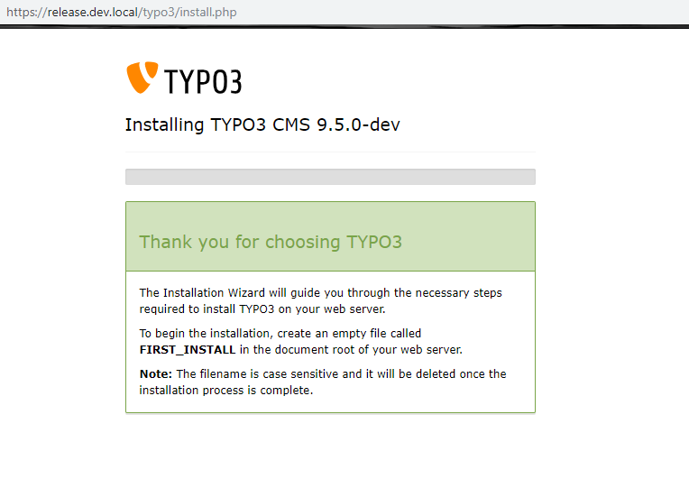 5-simple-steps-to-start-your-typo3-blog-download-now-free/Set-up-your-blog-by-installing-TYPO3