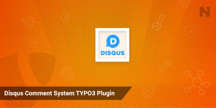 TYPO3-Disqus-Comment-Extension