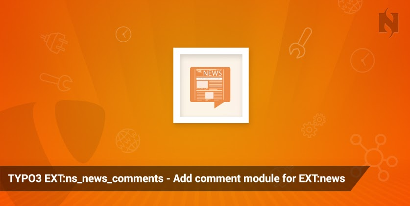 tm_blog/TYPO3-EXTns_news_comments---Add-comment-module-for-EXTnews