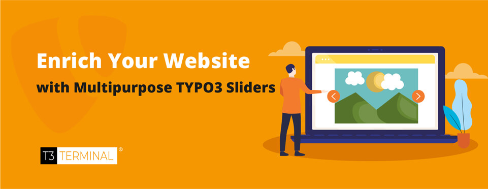 enrich-your-website-with-multipurpose-typo3-slider