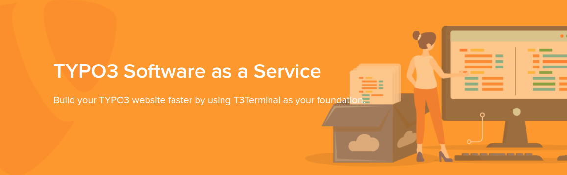 typo3-software-as-a-service