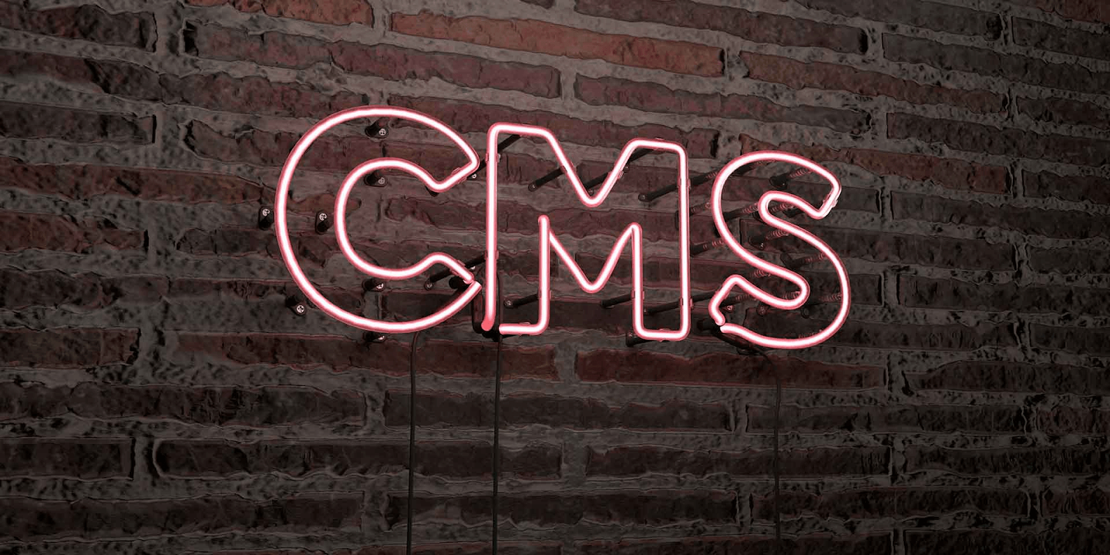 TYPO3-Open-Source-CMS-vs-Other-CMS
