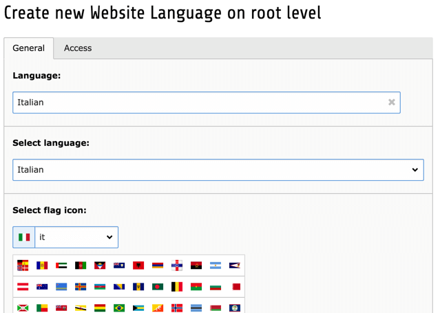 TYPO3-is-international-and-multilingual